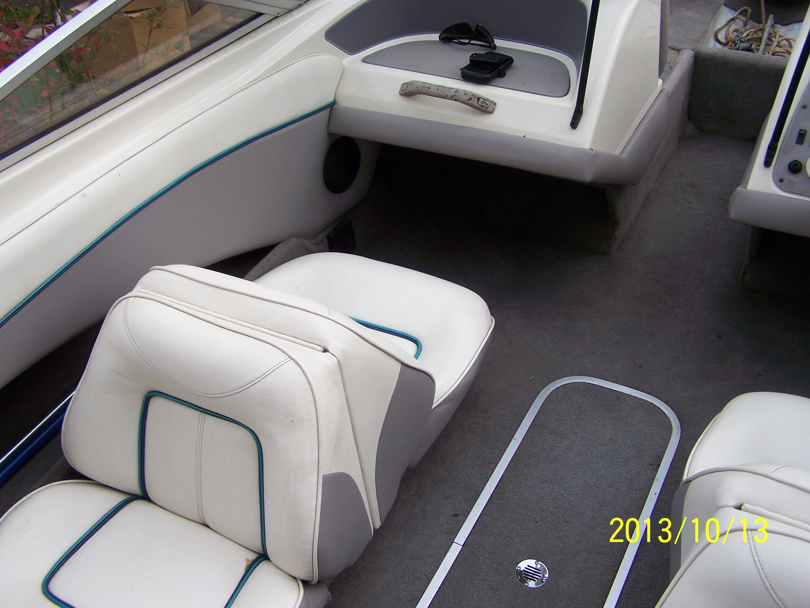 Excellent 1995 Bayliner Capri 1700 Ls Caraccident5 Cool Chair Designs And Ideas Caraccident5Info